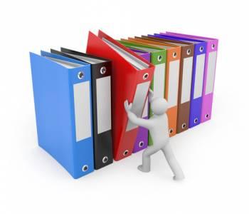 IT infrastruktūras dokumentācijas izstrāde